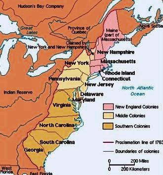 colonies-map