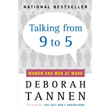 DT-Talking from 9 to 5